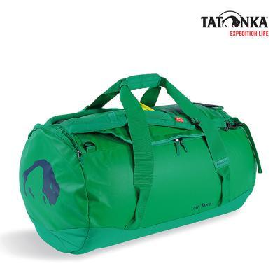 타톤카 배럴 솔리드 BARREL SOLID : 85L(lawn green)