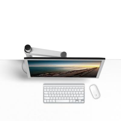 애니클리어 데스크톱 모니터 거치대 OA-3