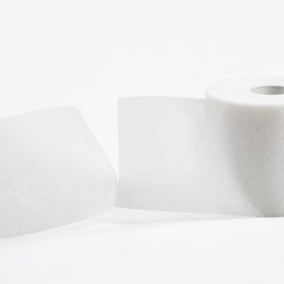 [바이홈] 먼지싹 점착식 청소포 - 리필2팩