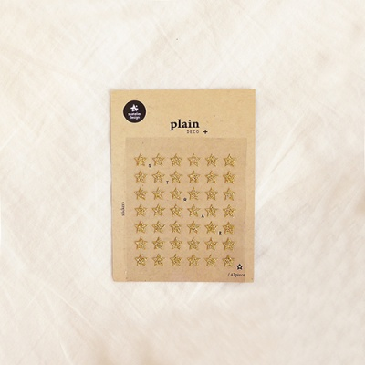 JR 스티커 1619-Plain.15