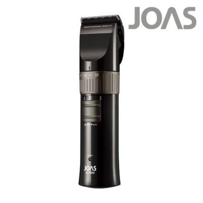 조아스 전문가용 DLC코팅 이발기 JC-4060