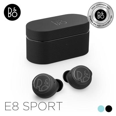 [공식수입]뱅앤올룹슨 블루투스 이어폰 E8 3.0 Sport