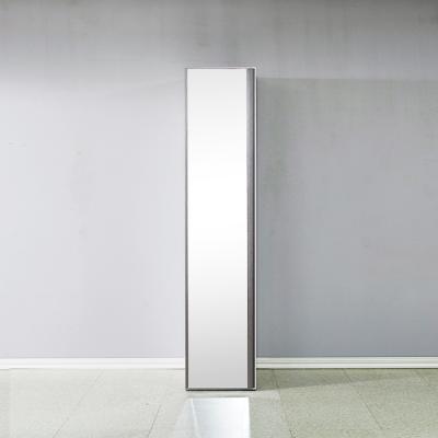 [채우리] 글로리 컬러 400 거울수납장