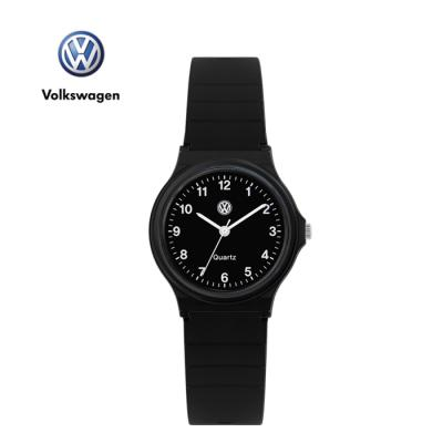 [폭스바겐] VW-ARTQ-BK