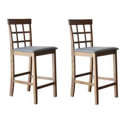 [리비니아]헬레나 바의자 1+1