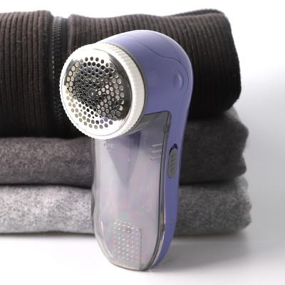 아이프리 충전식 보풀제거기 세탁소 업소용 FX-714