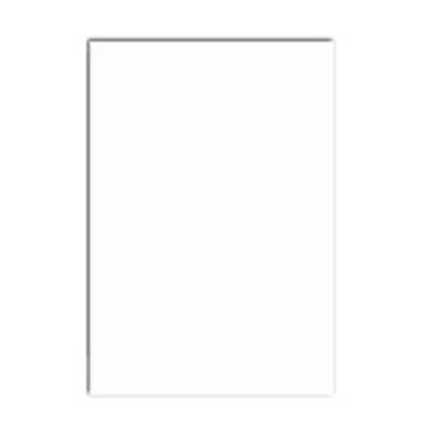 [아바드]_면 캔버스 A-4호 33x24