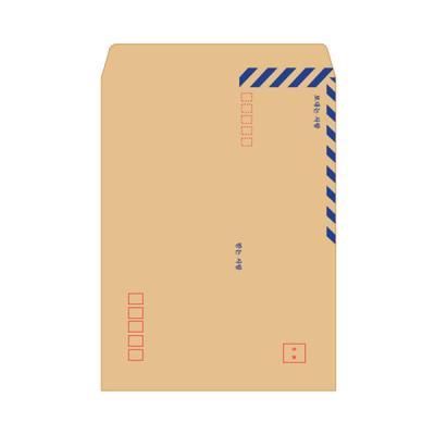 이화 행정 각대봉투 A4 서류 대봉투 100매