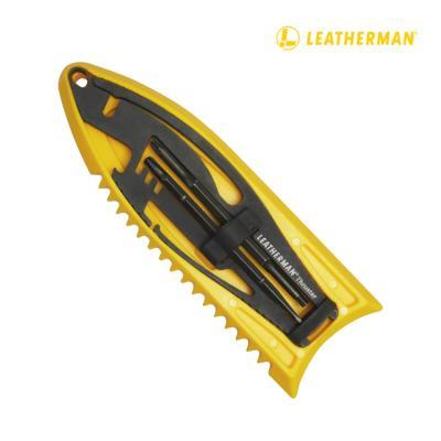 Leatherman THRUSTER 서핑보드 멀티툴_4가지 기능툴