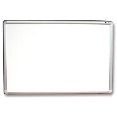 300×500 화이트보드 문교 하얀칠판