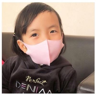 [에어칼리브] 아동용 마스크 KC인증 가벼운 마스크