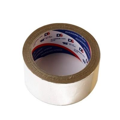은박테이프(15M) 은색 열전도 부위 보호용 AL테이프