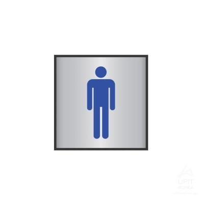 알루미늄 남자그림 5004_0184