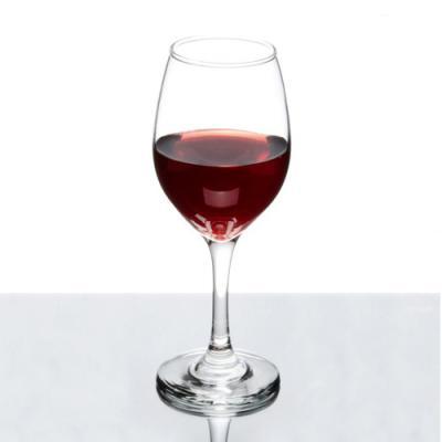 비엔티 가가 클래식 와인잔 2P