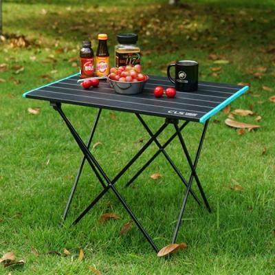 캠핑용 폴딩테이블 접이식 경량 테이블