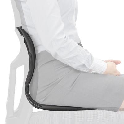 [에이블루] 교정의자 커블체어 (2+1 이벤트)