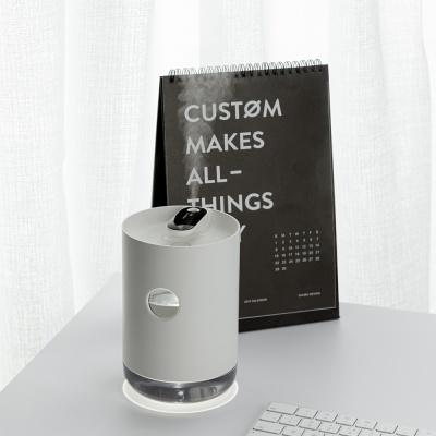 단미 수미 휴대용 무선 미니 가습기 1000ml/대용량