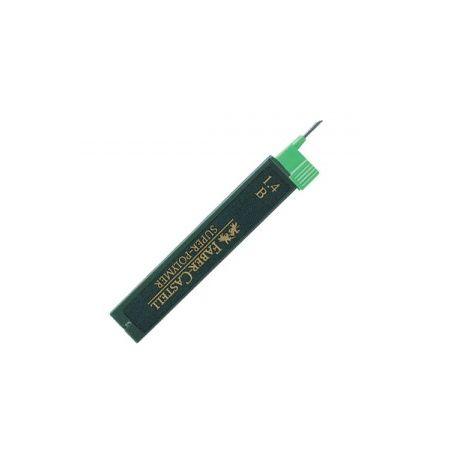 파버카스텔 펜슬 리필심 1.4mm (6입)
