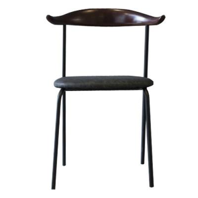 kon chair