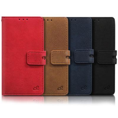 빈티지 스무디 카드수납케이스(LG G5)