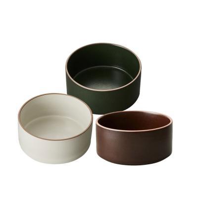 [오덴세]레고트 국공기 (국그릇)