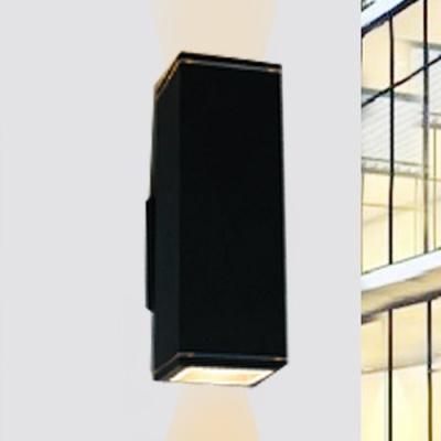 뮤지엄 1등2등 벽등 (블랙,그레이,화이트)