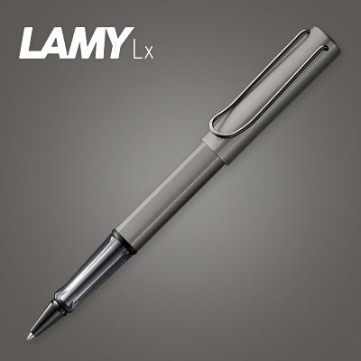 (LM357) 라미 LX (룩스) 루테늄 수성펜