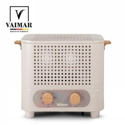 바이마르 케어존 PTC 히터 VMK-S190915