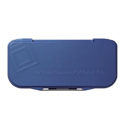 [미젤로] 퓨전18파레트 블루 MWP-3018 [개/1]  109109