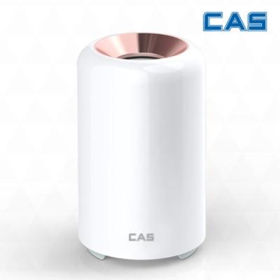 카스 2in1 가습기+공기청정기 CAS2in1
