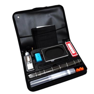 서예도구셋트 (가방)돌벼루 (개) 200663