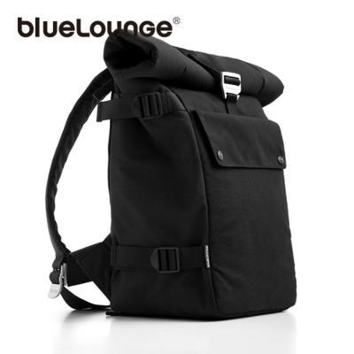 블루라운지 맥북 프로 노트북 가방 백팩 17형