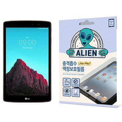 LG G패드 2 8.3 P815 액정보호필름 CH1416342