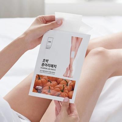 아이스펌킨 호박 종아리패치 1BOX(30매)