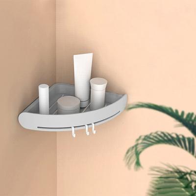 노타공 욕실 선반
