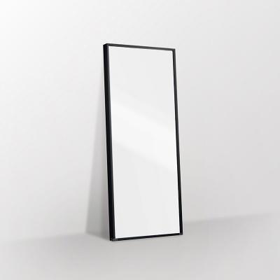 토안 대형 와이드 전신거울 700 (착불)