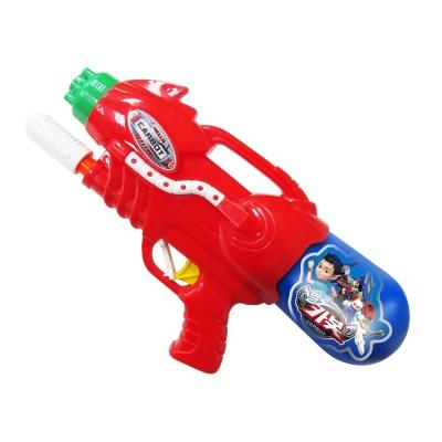헬로카봇 물총(20) 위니코니 유아동 물놀이용품