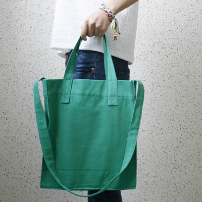 k shopping bag-G