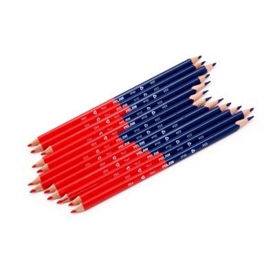 MILAN bi-color 036 색연필