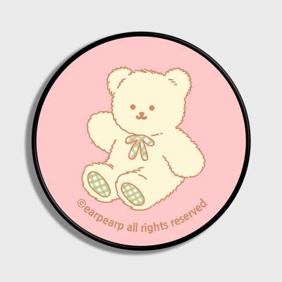 Magic merry-pink(스마트톡)