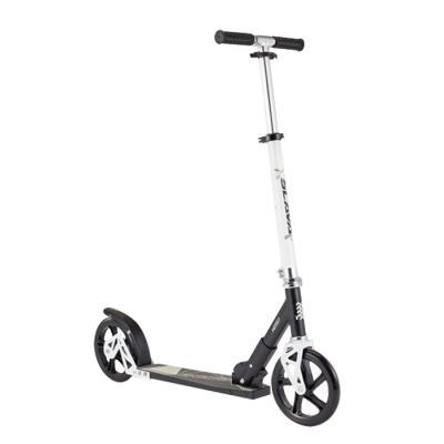 [삼천리자전거]2021 SCAVA-500 스카바킥보드 _ 화이트