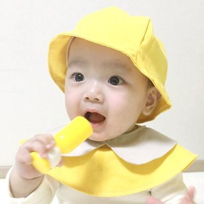 [유호랑]유치원세트