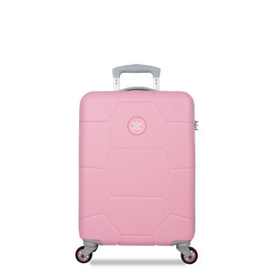 [수잇수잇] 카레타 핑크 레이디  20형 TR-12315
