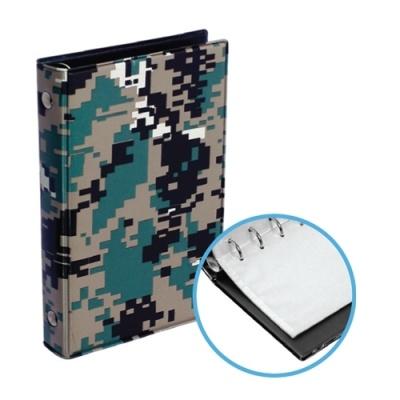 [승진산업] 신형군용임무6공(60P) [개1] 139466
