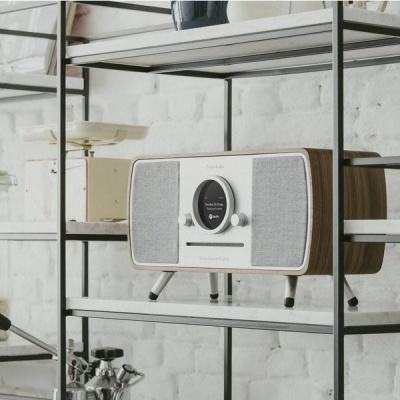 티볼리 MUSIC SYSTEM HOME 블루투스 스피커