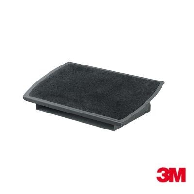 3M™ FR530 발받침대
