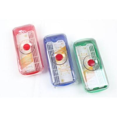 레인보우 수저통 수저꽂이 주방용품 식기 주방용식기