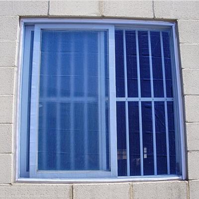설치 방충망(10M)/모기장 창문 베란다 해충 벌레