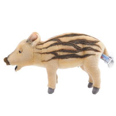 4888번 멧돼지 Wild Boar/33cm.L