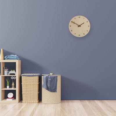 내츄럴 인테리어 나뭇가지 벽시계
